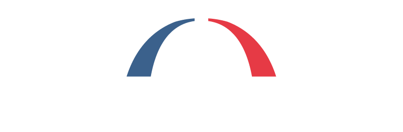 BPC_Logo-02